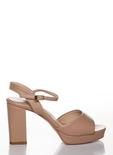 Efem Ayakkabı Vizon